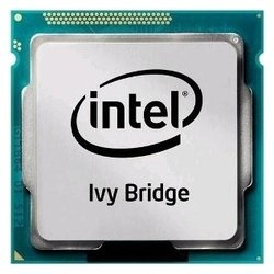 Intel Celeron G1610 Ivy Bridge (2600MHz, LGA1155, L3 2048Kb) BOX