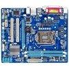 GIGABYTE GA-H61M-S2PV RTL - Материнская платаМатеринские платы<br>GIGABYTE GA-H61M-S2PV (rev. 2.0) - материнская плата с сокетом LGA1155, форм-фактор microATX, чипсет Intel H61, до 2 планок памяти DDR3 DIMM частотой 800 - 1333 МГц, слоты расширения: 1xPCI-E x16, 1xPCI-E x1, 2xPCI, разъемов SATA 3Gb/s: 4, на задней панели: 4xUSB, LPT, D-Sub, DVI, Ethernet, PS/2 (клавиатура), PS/2 (мышь)<br>