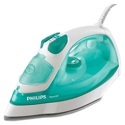 ���� Philips GC 2920/70 (���������)