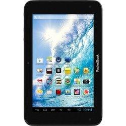 PocketBook SURFpad 2 (черно-серый) :::