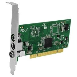 kworld pci hybrid tv card ii (pc231-d rds)