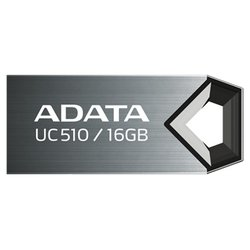 ��������� usb ���� ���� adata dashdrive uc510 16gb (�����)