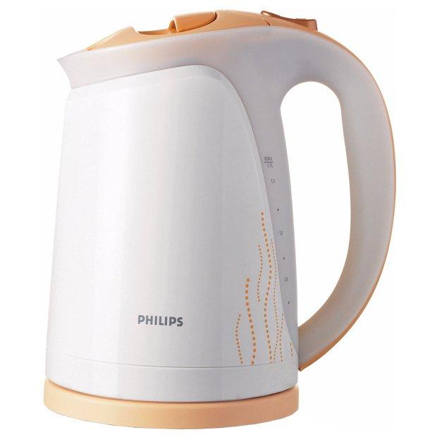 Philips HD4681/55 - Электрочайник