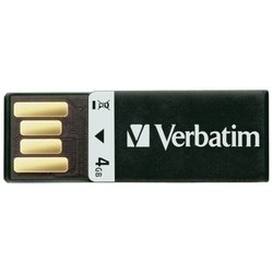 verbatim clip-it 4gb (������)