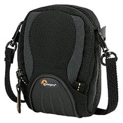 Lowepro Apex 10 AW (черный)