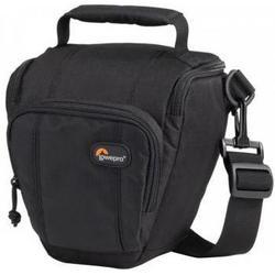 Lowepro Toploader Zoom 45 AW (черный)