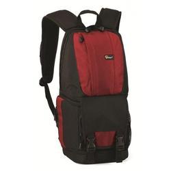 Lowepro Fastpack 100 (красный)