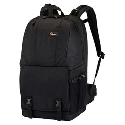 Lowepro Fastpack 350 (черный)