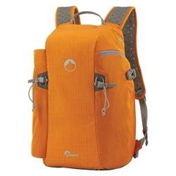 Lowepro Flipside Sport 15L AW (оранжевый)
