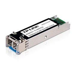 Коммутатор TP-Link TL-SM311LS