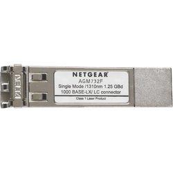 ��������� Netgear AGM732F