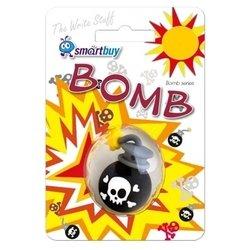 SmartBuy Bomb 8GB (черный)