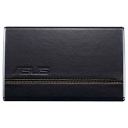 ASUS Leather External HDD USB 3.0 500GB (черная кожа)