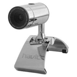 Havit HV-N601