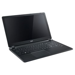 "acer aspire v5-572g-73538g50akk (core i7 3537u 2000 mhz/15.6""/1920x1080/8192mb/500gb/dvd нет/wi-fi/bluetooth/win 8 64) (черный)"