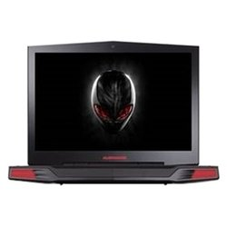 "dell alienware m17x r3 (core i7 3840qm 2800 mhz/17.3""/1920x1080/32768mb/1512gb/blu-ray/nvidia geforce gtx 680m/wi-fi/bluetooth/win 8)"