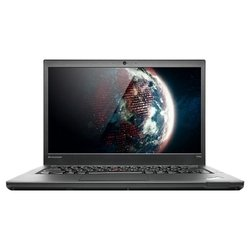 "lenovo thinkpad t431s (core i5 3337u 1800 mhz/14.0""/1600x900/8192mb/128gb/dvd нет/wi-fi/bluetooth/win 8 64)"