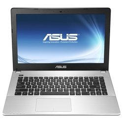 "asus x450vb (core i5 3230m 2600 mhz/14.0""/1366x768/4096mb/500gb/dvd-rw/wi-fi/bluetooth/win 8 64)"