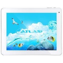 Atlas R98