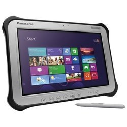 panasonic toughpad fz-g1 3g