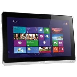 acer iconia tab w701 i3 64gb