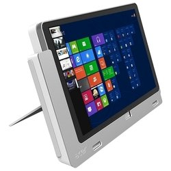 acer iconia tab w701 i5 64gb dock