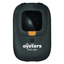 oysters dvr-9wi