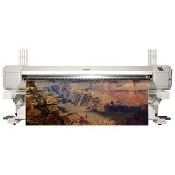 mutoh valuejet 2638