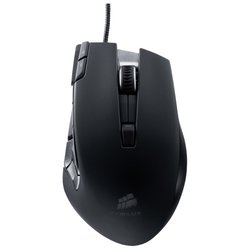 Corsair Vengeance M95 Black USB (черный)