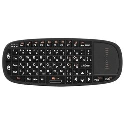 Kreolz WKC-41 Black USB (������)