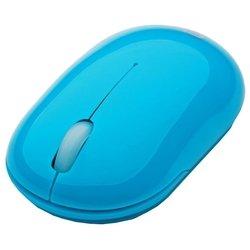 Classix MA-071U Blue USB