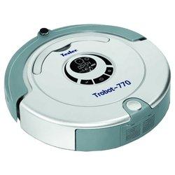 Tesler Trobot-770