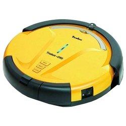 Tesler Trobot-090