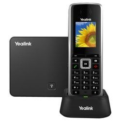 Yealink W52H
