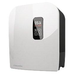 Electrolux EHAW 7515D (белый)