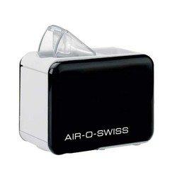 Boneco Air-O-Swiss U7146 (черный)