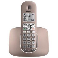 Philips XL 5901