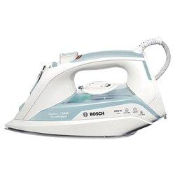 Bosch TDA 502811S (�����/�������)