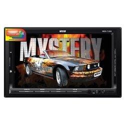 Mystery MDD-7120S