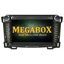 megabox chevrolet sail ce6202