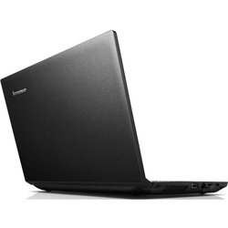 "lenovo idea pad b590 59-345965 (intel 2020, 2048, 500gb, dvd-sm dl, 15.6"" hd, 1gb gt610m, camera, wi-fi, bt, dos) black"