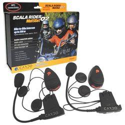 Cardo Scala Rider Q2 MultiSet