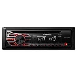pioneer deh-150mp (�������)