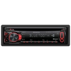 ��������� kenwood kdc-bt32u