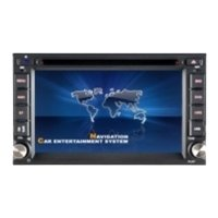 witson w2-d9900g double din dvd player