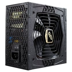 fsp group aurum s 600w
