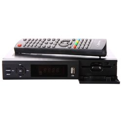 tv star t7100 cx hd