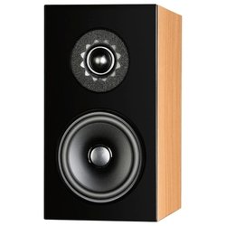 Audio Physic Classic Compact