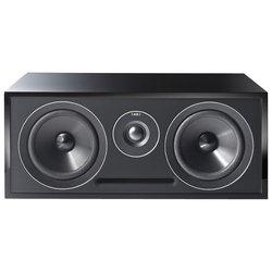 Acoustic Energy 3-Series 307 Centre
