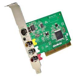 AVerMedia Technologies AVerTV Super 009
